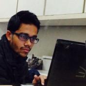 Kumarpal Shah profile image