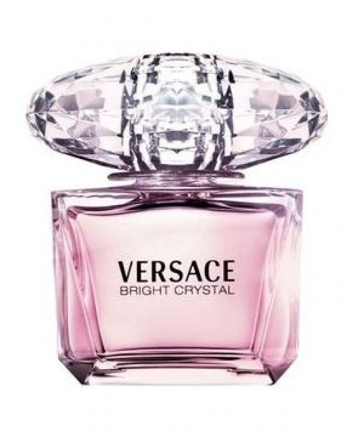 Versace Perfume for Women