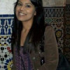 Neelam Sethi profile image