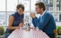 Understanding Body Language Signs Of Attraction Of Men And Women