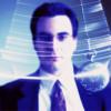 jaymiller6 profile image