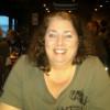 JenniferLBlack profile image