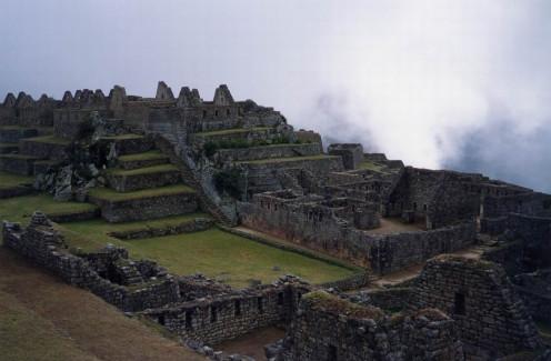 Macchu-Pichu (CC-BY 3.0)