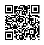 QR Codes are the new and easy way to get customers directly to your offer.