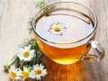 Health Benefits of Chamomile Tea – What Are They?