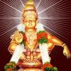 yogeshmithra profile image