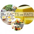 Questionable Link Between Saturated Fat and Heart Disease