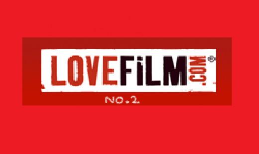 Lovefilm- No.2