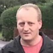 jimmythejock profile image