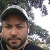Daniel Padin profile image