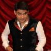 paki1 profile image