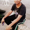 arakhan profile image