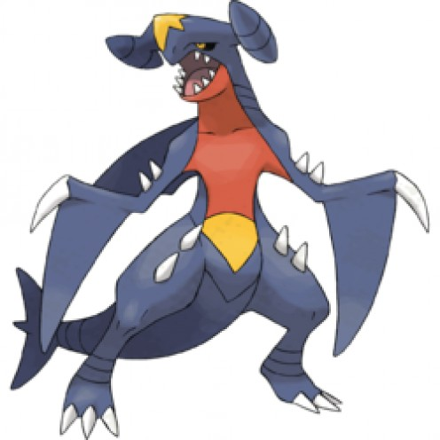 "Top 5 Competitive Pokémon to Watch Out For in ""Pokémon X and Y"""