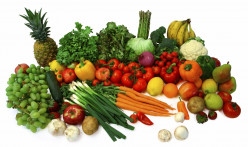 The Biggest Myth in Health and Nutrition