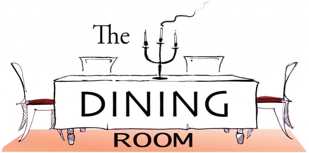 the dining room by a r gurney saline high school drama club presents a r gurney s the