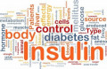 Controlling and Managing Type 1 Diabetes