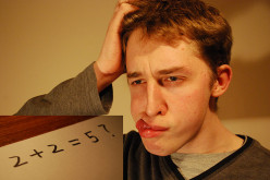 Top 10 Proven Tips To Overcome Fear Mathematics