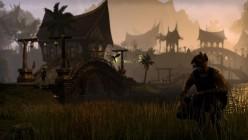 The Elder Scrolls: Khajiit Lore