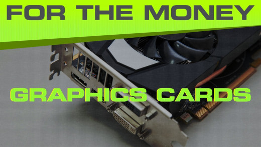 Want to get the best value out of your hard earned money? Here's a look at some GPU CPU combos that focus on bringing you the most performance for the money you spend.