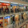 Tricks that shops play to make us buy more stuff - Part I.
