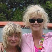 Donna Suthard profile image