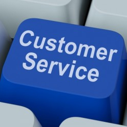 The Power Of Good Customer Service