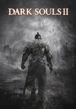 Five Tips for Surviving Dark Souls 2