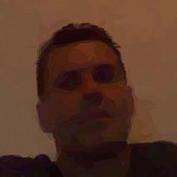 Iakovos Alhadeff profile image