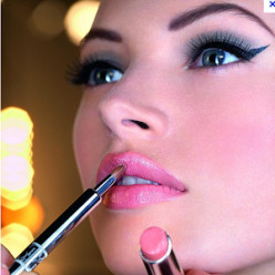 Must-Have Makeup for Prom:  Time for Pre-Prom Prep!