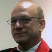 Andrew Shecktor profile image