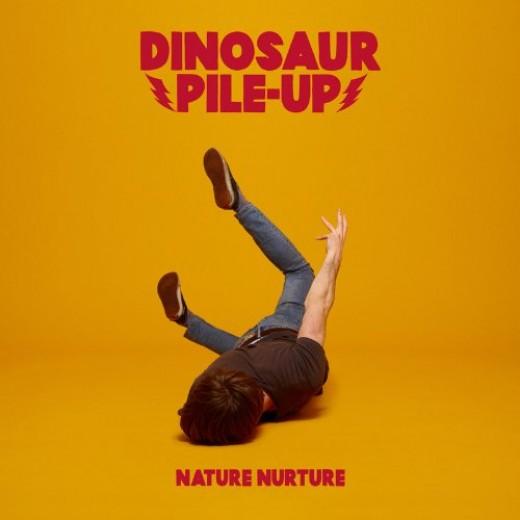 DPU's Sophomore album