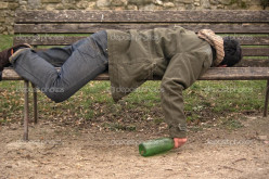 Alcohol Metabolism and How To Eliminate Hangovers
