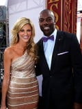 10 Things Wrong with Erin Andrews