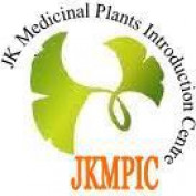 jkmpic profile image