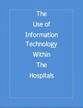 Health and Information Technology
