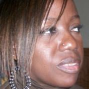 Zenobia J. profile image