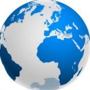 Writomania profile image