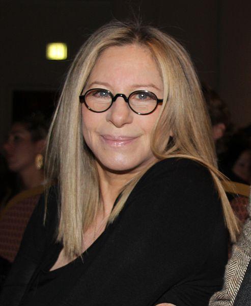 Barbra Streisand at Health Matters Conference.jpg