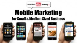 New Mobile Marketing Techniques Double The Clickrates, And Prevents Failures That Cost You Hundreds Of Dollars