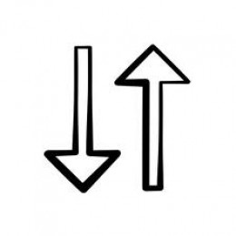 https://usercontent1.hubstatic.com/8832660_f260.jpg