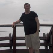 Binkster profile image
