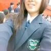 Camille Gan profile image