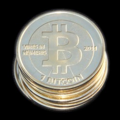 How to Keep Your Bitcoins Safe From Hackers