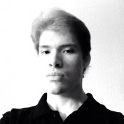 Adam Vera profile image