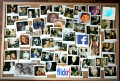 Facebook: Where billions of our images live