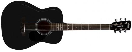 Cort AF510 Standard Series Acoustic Guitar