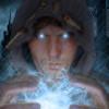 NickMc profile image