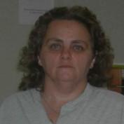 cjnileski profile image