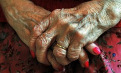 What is Aging and What is the Biggest Contributor to Life Expectancy?