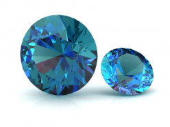 Gemstones...Where To Find Them